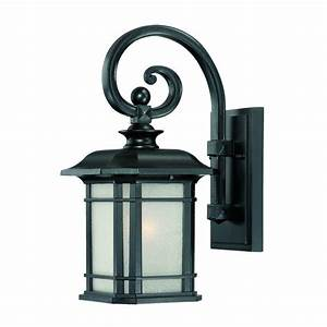 Acclaim lighting somerset collection light architectural