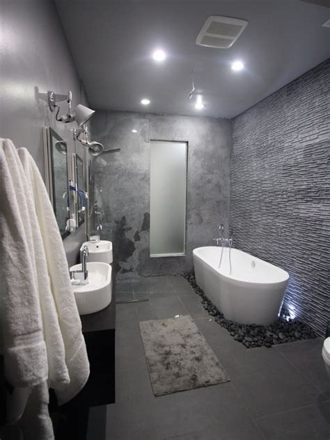 black white and grey bathroom ideas gray bathroom paint colors black white and gray bathroom designs bathroom design with gray