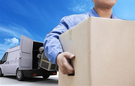 Significance Of A Professional Chicago Moving Company. University Of Kansas Graphic Design. Health Insurance In Austin Texas. Babies Changing Tables Repairing Faucet Leaks. How To Sell An Idea To A Big Company. Homeowners Insurance Calculator Texas. Google Chrome For Kindle Fire. Dog Groomers Alexandria Va Mo Accident Report. Web Based Active Directory Cad Design School
