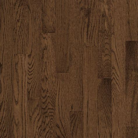 solid walnut hardwood flooring bruce take home sle natural reflections oak walnut solid hardwood flooring 5 in x 7 in