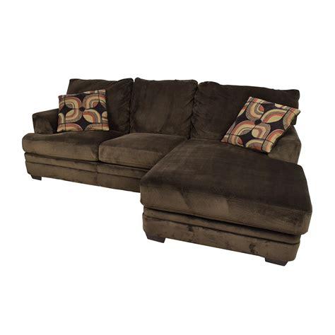bob furniture sofa bed sectional sofas bobs raymond and flanigan sofas white sofa