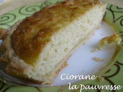 tartelettes 224 la frangipane de betterave sucri 232 re la cuisine de quat sous