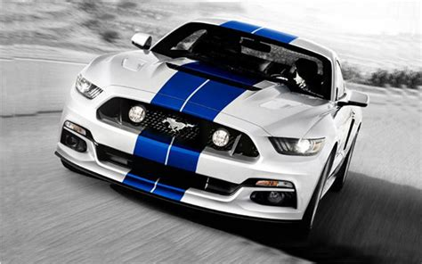 Sigra Hd Picture by Harga Ford Shelby Mustang Gt350r Tembus Rp 12 Miliar