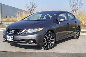 2013 Honda Civic Owners Manual