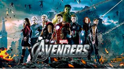 Avengers Marvel Marvels Android Apk Project Play