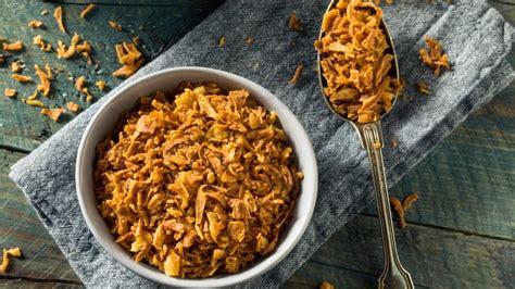 receta de cebolla frita crujiente facil de preparar