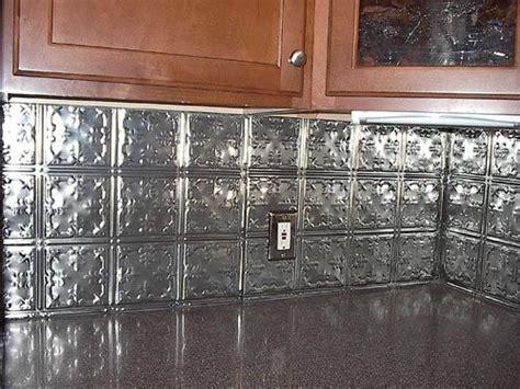 kitchen ideas backsplash pictures kitchen back splash ideas just stuff that is neat 4943