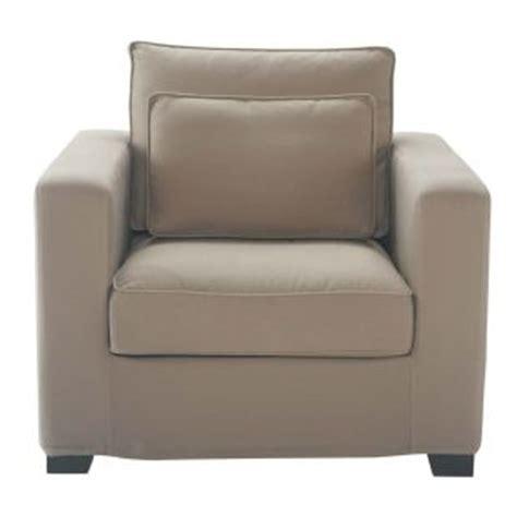 fauteuil milano acheter ce produit au meilleur prix