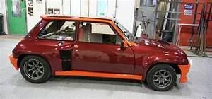 Mini Cooper Black Matte Wocvage Gatebil King Kerosin G55 2012  Toyota Supra Mkiv Justins