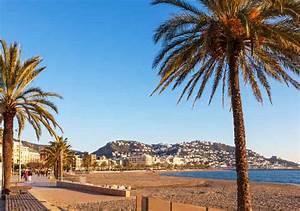 Beste Campingplätze Spanien : ferienh user ferienwohnungen in spanien bei atraveo buchen ~ Frokenaadalensverden.com Haus und Dekorationen