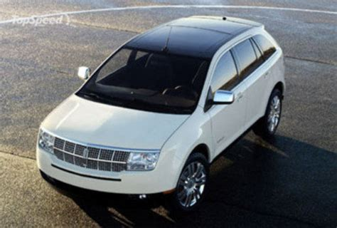 auto repair manual free download 2007 lincoln mkx electronic throttle control lincoln mkx 2007 2009 service repair manual 2008 download manuals
