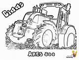 Traktor Tracteur Ares Kolorowanki Tratores Lawd Malvorlage Yescoloring Kombajny Traktory Coloringkidsboys Imprimez Vorlagen Toplowridersites Xerion Kinder Kolorowankę Wydrukuj Brawny sketch template