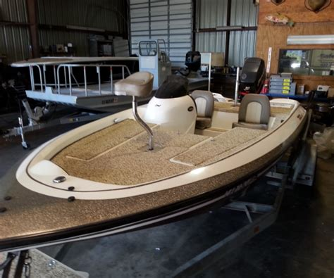 Used Boats For Sale Beaumont Tx by Nitro Boats For Sale In Beaumont Used Nitro Boats