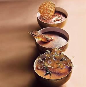 Creme Chocolat Sans Oeuf : recette cr me au chocolat sans ufs cuisine madame figaro ~ Nature-et-papiers.com Idées de Décoration