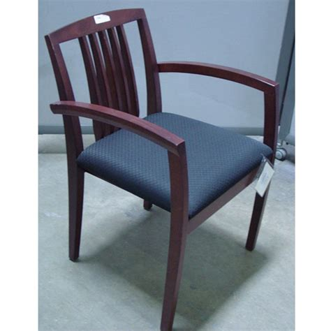 a guest chair office furniture