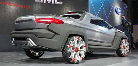 jiangling yuhu concept debuts the shanghai auto show carnewschina com