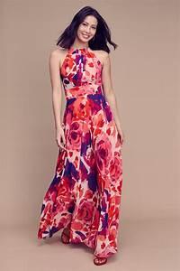 maxi dress for beach wedding guest wwwpixsharkcom With maxi dresses for beach wedding guest