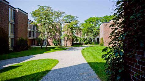 fee details waterloo residences university  waterloo