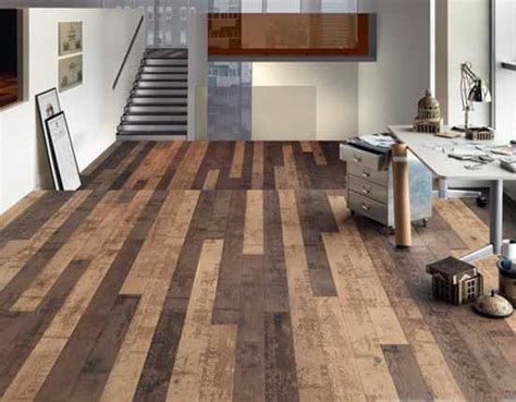 wood flooring options top 8 stylish green flooring ideas offering cost effective options for modern interior design