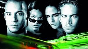 Fast Furious 8 Affiche : musique de fast and furious les 7 films de la saga en 7 chansons embl matiques ~ Medecine-chirurgie-esthetiques.com Avis de Voitures