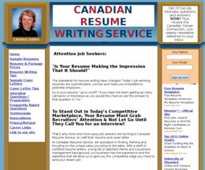 100 service canada resume writing a walk to