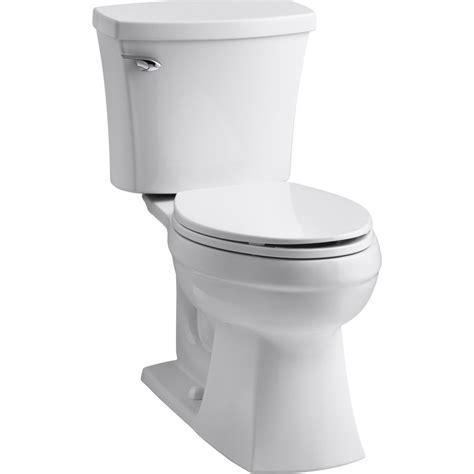kohler wellworth toilet parts toilets for sale at lowes kohler wellworth toilet parts