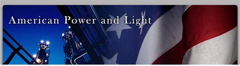 american light and power ripoff report american power light aka space energy