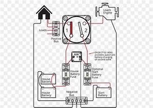 Car Wiring Diagram Free