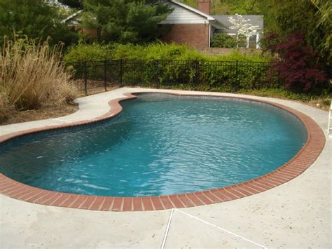 residential swimming pool services delaware pa md nj