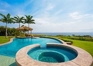 Mini Pool Design : 50 luxury swimming pool designs designing idea ~ Markanthonyermac.com Haus und Dekorationen