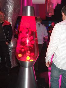 Tall Lava Lamps  U2013 Lighting And Ceiling Fans