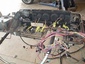 Ly6 With 6l90e In 72 Chevelle - Page 3 - Ls1tech