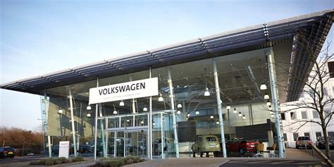 volkswagen group headquarters come and work with us volkswagen group volkswagen uk
