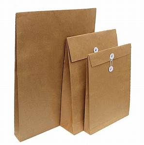 popular a3 envelope buy cheap a3 envelope lots from china With document envelope