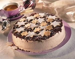 Dr Oetker Rezepte Kuchen : mandeltorte mit zimt mascarponecreme rezept rezepte dr oetker zimt kuchen und ~ Watch28wear.com Haus und Dekorationen