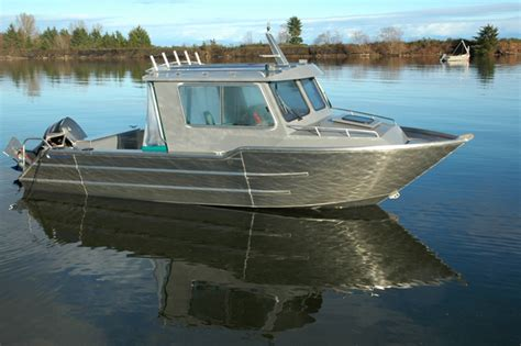 Pontoon Boat Manufacturers Rankings by Aluminum Aluminum Boats For Sale