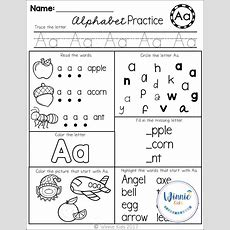Worksheets Letter Recognition Worksheets For Kindergarten Cheatslist Free Worksheets For Kids
