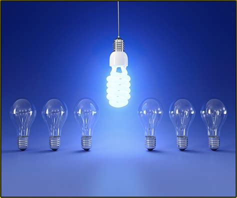 free energy saving light bulbs uk 2014 roselawnlutheran