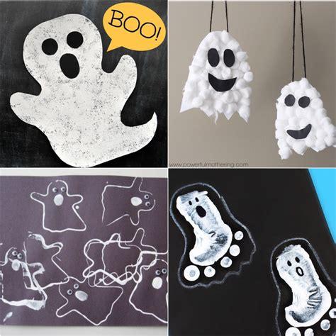 halloween crafts  toddlers  preschoolers
