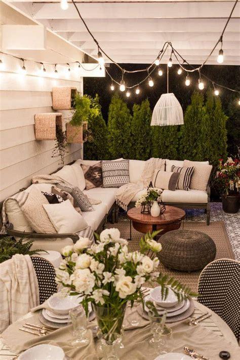 wonderful diy outdoor planter shelf ideas