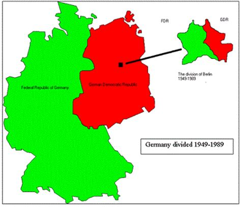 birth   german democratic republic german culture