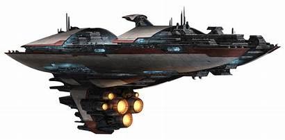Swtor Ship Republic Wars Cruiser Star Class