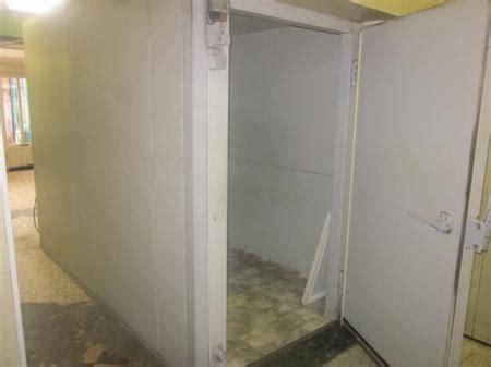 les chambres froides en algerie chambres froides froid positif en belgique pays