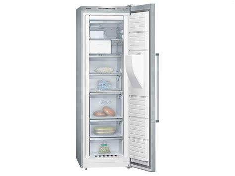siemens kühlschrank gefrierkombination k 252 hlschrank mit crushed siemens wendy