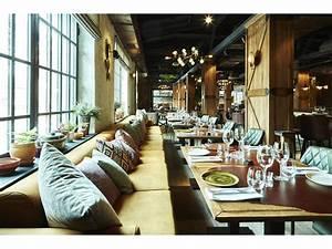 Payment Info Bela Reka Restaurant Restaurants 179 Tosin Bunar St
