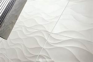 Durastone 3d ash grey 900x300 bloom natural tile for Durastone flooring