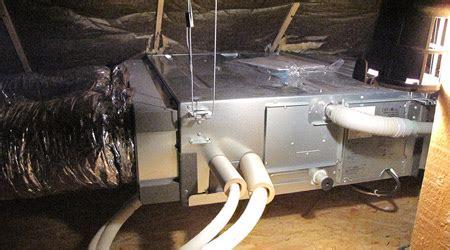 prix installation climatisation prix d une climatisation gainable co 251 t moyen tarif d installation