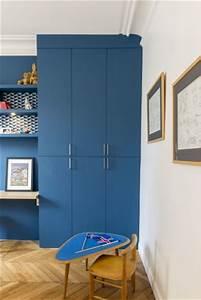 les 25 meilleures idees concernant placard d39enfant sur With superb maison en l avec tour 17 le coin brico