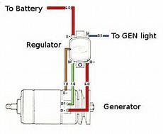 th id oip emqjcjvjm hu rvnemwesd w h c qlt o pid  vw bug voltage regulator wiring vw auto wiring diagram schematic 230 x 189