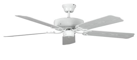 kmart outdoor ceiling fans white ceiling fan kmart